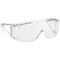 Beskyttelses Briller Polysafe