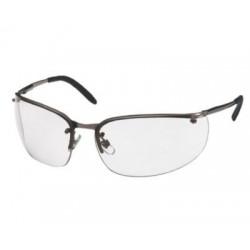 Beskyttelses Briller Winner, Antidug og Antirids belæg