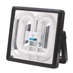 NOVIPro arbejdslampe 55 W IP54