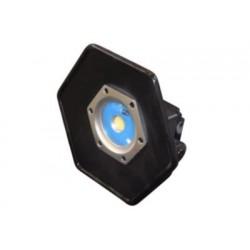 Novipro arbejdslampe cob 20w