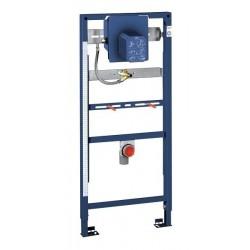 Grohe Rapid SL til urinal - 1,3 meter Tectron 230 v/fv