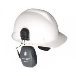 Bilsom L1H Høreværn