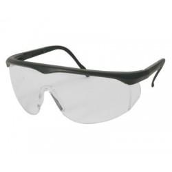 Beskyttelses Briller OX-ON klar