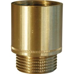 Altech haneforlænger 50mm-3/4