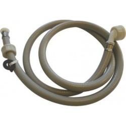Vaskemask Slange 1500mm