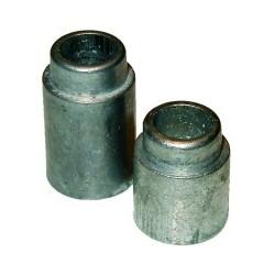 Forlænger 16,0mm