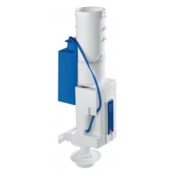 Grohe Afløbsventil til Rapid/solid - 42320000