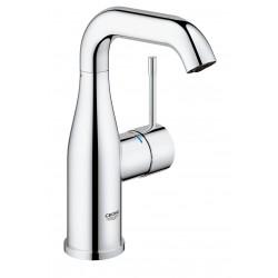 Grohe Essence Håndvaskbatteri - Uden bundventil - M-Size