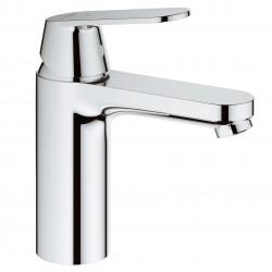 Grohe Eurosmart Cosmopolitan håndvask uden bundventil - Koldstart - med vandspare - M-Size