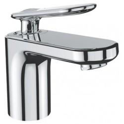 Grohe Veris håndvaskarmatur - S-Size - uden bundventil