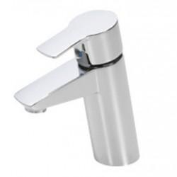 Oras Cubista håndvaskarmatur uden løft-op ventil