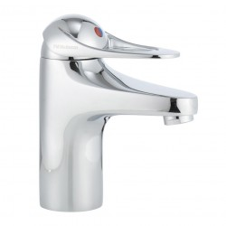 FM Mattson 9000E II håndvask armatur 5/min