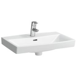 Håndvask Laufen pro-n 60X42cm Hvid