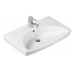 Ifø Sign håndvask 7332