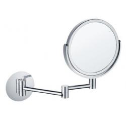 Hefe Valery - Vægspejl