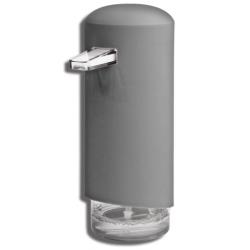 Hefe SAVE skum dispenser i grå