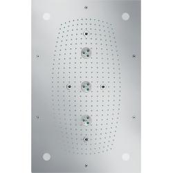 Hansgrohe Raindance Rainmaker 680mm x 460mm u/lys,
