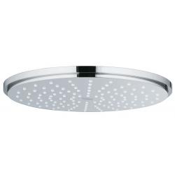 Grohe Rainshower® Cosmopolitan 210 hovedbruser US