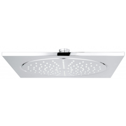Grohe RSH F-series hovedbruser