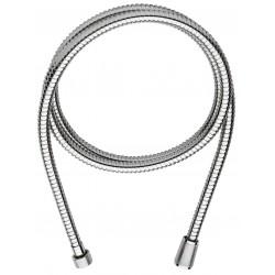 Grohe Relexa metalslange 2000 mm