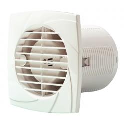Fremex F2503 Ventilator