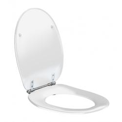 Care Toiletsæde, Dania