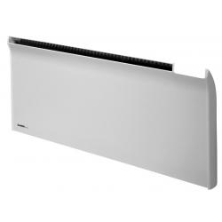 Varmepanel TPA 600W 230V uden termostat