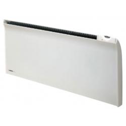 Varmepanel TPVD 1000W EV 230V med termostat