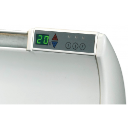 Termostat DT2 digital med...