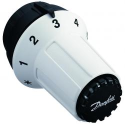 Danfoss Følerelement RAS-C, 013G5040