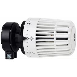 TA TRV 300 føler til Danfoss RAV termostatventil