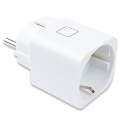 Salus Smart Home Smart Plug adapter SPE600