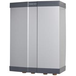 Gemina Termix Novi Type 1 m/kabinet, TPV /Iso