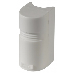 Danfoss temperatur- og overfladefølere type ESM10