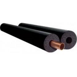 Armaflex HT. rørisolering 35x13mm. UV resistent. ÷50 - +150°C. 2mtr. Lgd. Sort
