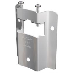 Flamco Flexcon MB2 vægbeslag, til 8-25ltr. ekspansionsbeholdere