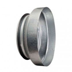 Reduktion RRL 400x315 mm