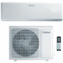 Vaillant Climavair VAI 3-035 WN-230V