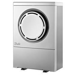 Danfoss DHP-AQ 13 kW Luft/vand varmepumpe