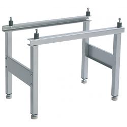 Bosch Stativ til luft/luft VP Stativ til luft/luft varmepumpe fliser/jord