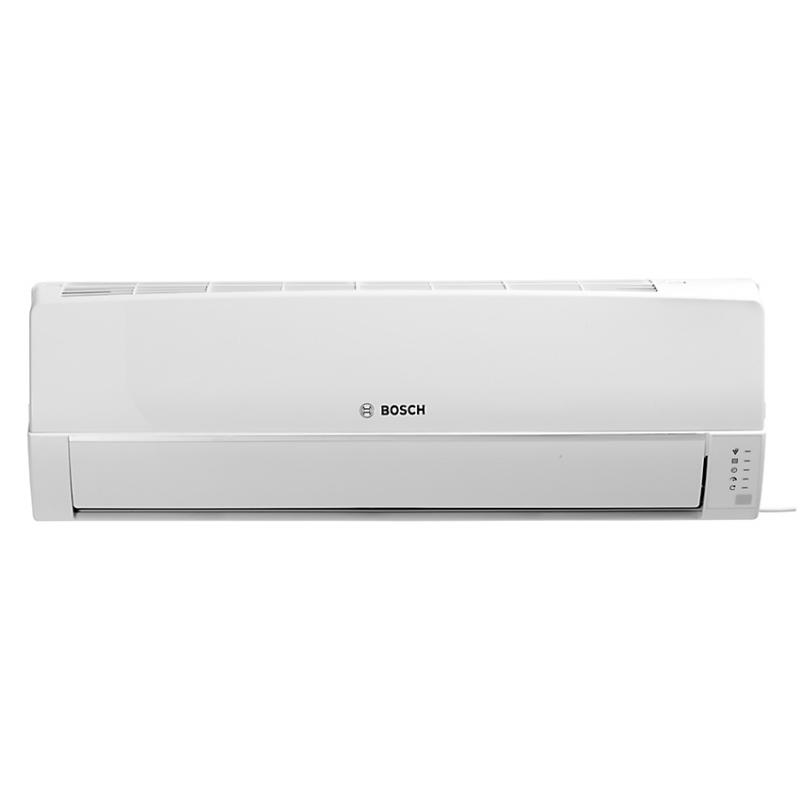 Bosch Compress 5000 luft/luft EHP 5.0 AA