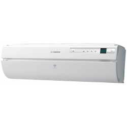 Bosch Compress 7000 EHP 6.5 AA