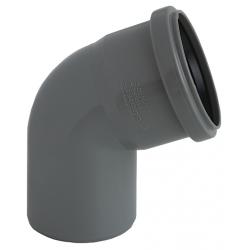 HTP bøjning 67gr. 40 mm