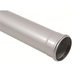 Afl.Rør 1 Mf. 50 -500mm