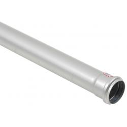 Blücher EuroPipe afløbsrør Ø50 mm, 2000 mm,