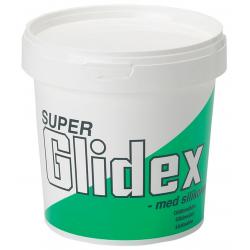 Altech glidemiddel silicone 1l