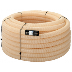 Uponor drænrør 128/113mm,...