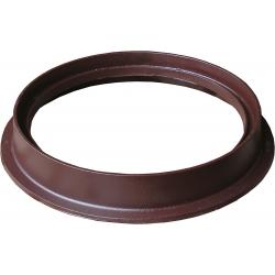 Dana Standard fast karm 600mm, med sandlås, H=60mm, D400