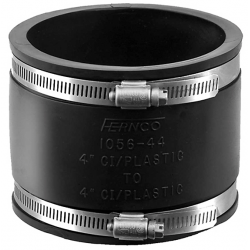 Fernco 65-76/75-88 mm...