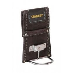 Stanley STST1-80117 hammerholder til bæltemontering